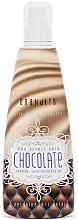Voňavky, Parfémy, kozmetika Opaľovacie mlieko - Oranjito Max. Effect Dark Chocolate Superaccelerator