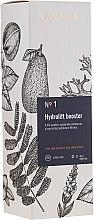 Voňavky, Parfémy, kozmetika Koncentrát na tvár - Alkemie Needles No More Hydrolift Booster