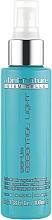 Voňavky, Parfémy, kozmetika Sérum pre tenké a lámavé vlasy - Abril et Nature Stem Cells Bain Serum Essential Light