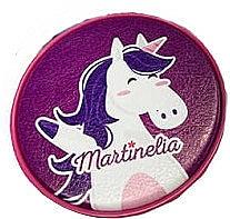 """Voňavky, Parfémy, kozmetika Vreckové zrkadlo """"Jednorožec"""" - Martinelia"""