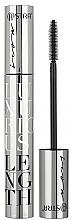 Voňavky, Parfémy, kozmetika Predlžujúca maskara - Astra Make-up Luxurious Length Mascara