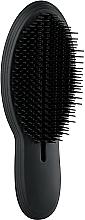 Voňavky, Parfémy, kozmetika Kefa na vlasy - Tangle Teezer The Ultimate Black