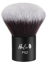 Voňavky, Parfémy, kozmetika Štetec pre bronzery, P52 - Hulu
