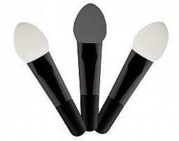 Voňavky, Parfémy, kozmetika 3 aplikátorá pre oči - Vipera Magnetic Play Zone
