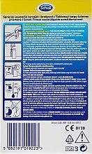 Sprej na odstránenie bradavíc a proti lupinám - Scholl Verruca and Warts Removing Spray — Obrázky N3