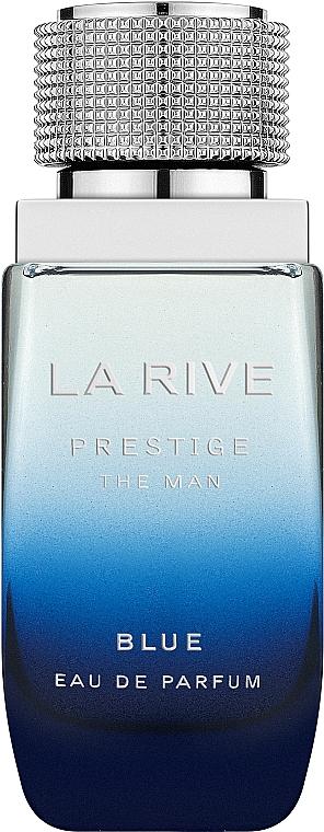 La Rive Prestige Man Blue - Parfumovaná voda