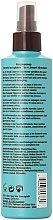 Bezoplachový sójový kondicionér - SexyHair HealthySexyHair Soy Tri-Wheat Leave-In Conditioner — Obrázky N2