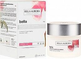Voňavky, Parfémy, kozmetika Krém na suchú a normálnu pokožku - Bella Aurora Multi-Perfection Day Cream Dry Skin