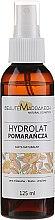 Voňavky, Parfémy, kozmetika Kvetinová voda na tvár - Beaute Marrakech Orange Blossom Water
