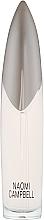 Voňavky, Parfémy, kozmetika Naomi Campbell Naomi Campbell - Parfumovaná voda