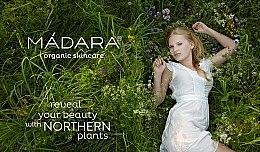 Výživný balzam na ochranu pokožky pred suchom a extrémnymi poveternostnými podmienkami - Madara Cosmetics Daily Defence — Obrázky N2