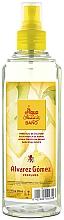 Voňavky, Parfémy, kozmetika Alvarez Gomez Agua Fresca De Bano Cologne - Sprej na telo