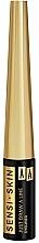 Voňavky, Parfémy, kozmetika Prostriedok na oči 2v1 - AA 3D Lash Maximizer Conditioner & Primer