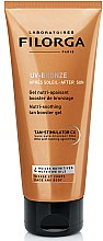Voňavky, Parfémy, kozmetika Krém po opaľovaní - Filorga UV-Bronze After-Sun