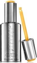 Voňavky, Parfémy, kozmetika Regeneračné denné sérum proti satrnutiu - Elizabeth Arden Prevage Anti-aging+ Intensive Repair Daily Serum