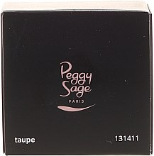 Voňavky, Parfémy, kozmetika Krémový gélový odtieň pre obočie - Peggy Sage Brow Tint Cream Gel
