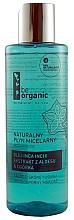 Voňavky, Parfémy, kozmetika Micelárna tekutina na tvár - Be Organic Micellar Water