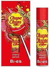 Voňavky, Parfémy, kozmetika Bi-Es Chupa Chups Cherry - Parfumovaná voda