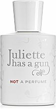 Voňavky, Parfémy, kozmetika Juliette Has A Gun Not a Perfume - Parfumovaná voda
