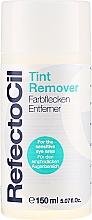 Voňavky, Parfémy, kozmetika Prostriedok na odstránenie farby - RefectoCil Tint Remover