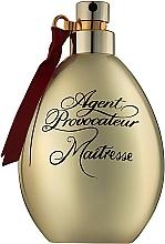Voňavky, Parfémy, kozmetika Agent Provocateur Maitresse - Parfumovaná voda