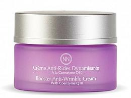 Voňavky, Parfémy, kozmetika Krém na tvár - Innossence Innolift Dynamisante Anti-Wrinkle Cream