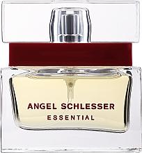 Voňavky, Parfémy, kozmetika Angel Schlesser Essential - Parfumovaná voda