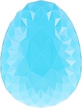 Voňavky, Parfémy, kozmetika Kefa na vlasy, azúrová - Twish Spiky 2 Hair Brush Maya Blue