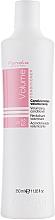 Voňavky, Parfémy, kozmetika Kondicionér pre jemné vlasy - Fanola Volumizing Conditioner