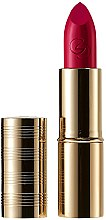 Voňavky, Parfémy, kozmetika Matná rúž - Oriflame Giordani Gold Iconic Matte Lipstick