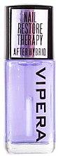 Voňavky, Parfémy, kozmetika Kondicionér na nechty - Vipera Nail Restore Therapy