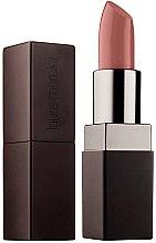 Voňavky, Parfémy, kozmetika Rúž na pery - Laura Mercier Velour Lovers Lip Colour