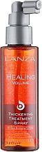 Voňavky, Parfémy, kozmetika Sprej na objem vlasov - L'Anza Healing Volume Thickening Treatment Spray