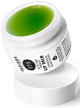 Voňavky, Parfémy, kozmetika Balzam na pery - Oliveda Lip Balm