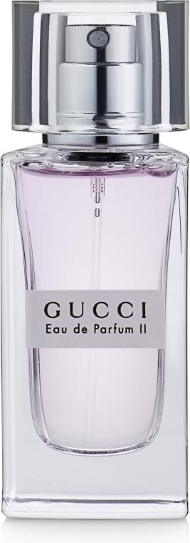 Gucci Eau de Parfum 2 - Parfumovaná voda