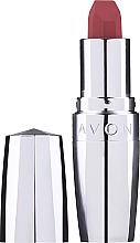 Voňavky, Parfémy, kozmetika Matná rúž - Avon Matte Legend Lipstick