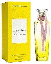 Voňavky, Parfémy, kozmetika Agua Fresca De Mimosa Coriandro - Toaletná voda