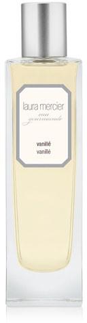 Laura Mercier Eau Gourmande Vanille - Toaletná voda
