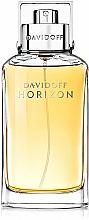 Voňavky, Parfémy, kozmetika Davidoff Horizon - Toaletná voda