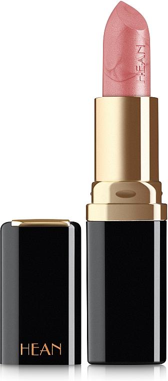 Rúž na pery - Hean Classic Colours Festival Lipstick