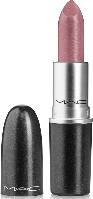 Rúž na pery - MAC Frost Lipstick