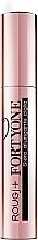Voňavky, Parfémy, kozmetika Sérum na rast mihalníc - Rougj+ Forty One Lengthening Eyelash Serum