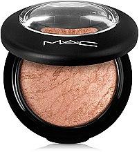 Voňavky, Parfémy, kozmetika Trblietavý púder-highlighter - M.A.C Mineralize SkinFinish