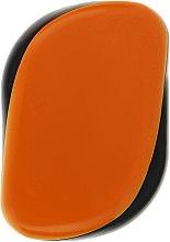Voňavky, Parfémy, kozmetika Kefa na vlasy, 63862, oranžová - Top Choice