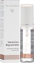 Voňavky, Parfémy, kozmetika Sprej na tvár - Dr. Hauschka Regenerating Intensive Treatment