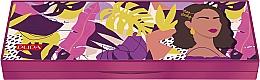 Voňavky, Parfémy, kozmetika Paleta na líčenie - Pupa Pupart S Stay Strong