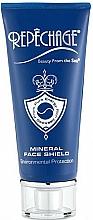 Voňavky, Parfémy, kozmetika Minerálny ochranný krém na tvár - Repechage Mineral Face Shield