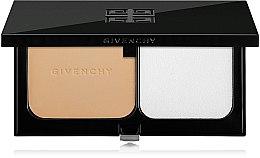 Voňavky, Parfémy, kozmetika Púder na tvár - Givenchy Matissime Velvet Absolute Matt Finish Powder SPF20