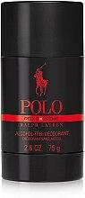 Voňavky, Parfémy, kozmetika Ralph Lauren Polo Red Extreme - Deodorant