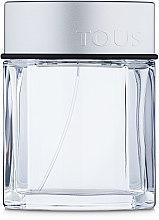 Voňavky, Parfémy, kozmetika Tous Tous Man - Toaletná voda